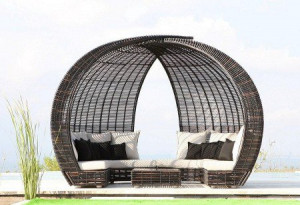 outdoor_furniture