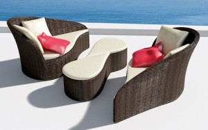pool_furniture