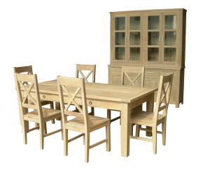 furniture-for-retail