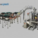 Hardware Packing Machine -Save Cost for You