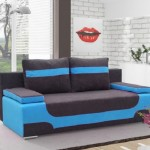 Interior design sofas