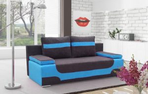 Sofas for the Living Room