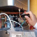 Water Heater, Air Conditioning, Heating Services in Downriver Michigan
