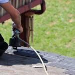 Keep Your Property Value Up with Roofing Contractors, Downriver MI