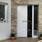 Where to Buy Front Doors