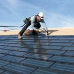 Roofing Contractor Canton MI